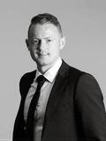 Sam Blease, Carter Real Estate - Ringwood