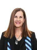 Nicki Bygraves, Harcourts Solutions
