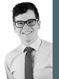 Nicholas Loftus, Position Property Services Pty - .