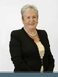 Annette McKeand,