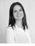 Olivia Swann, One Agency - Shaun O'Callaghan