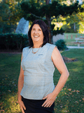 Justine O'Donnell, Ray White - Wamuran
