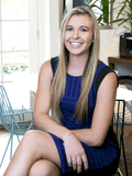 Brianna Dowling, Belle Property Adelaide Hills -