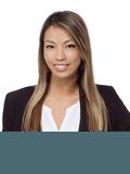 Jessica Walker, Hallmarc Asset Management - Melbourne
