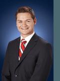 Joshua Larkin, Barry Plant Frankston - FRANKSTON