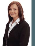 Kristy Holmes, Northside Residential - Joondalup
