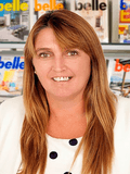 Justine Hallows, Belle Property - Seaforth