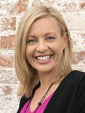 Anita Williamson, McGrath Estate Agents - Paddington