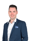 Nathan Egan, Guardian Realty - Schofields