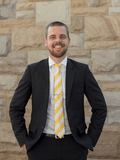 Brendan Gibb, Ray White GC South Network - BURLEIGH WATERS