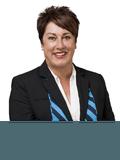 Clare Seamer, Harcourts - Mandurah