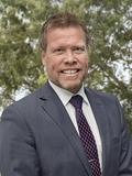David Moxon, Barry Plant - Bundoora