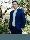 Ken Phan, Ray White - St Albans