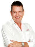 Grant Larsen, NSW Real Estate - Coffs Harbour