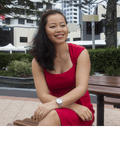 Sabrina Chen, Ray White Broadbeach / Mermaid Waters