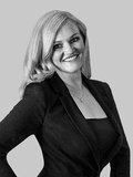 Monique Napper, The Agency Illawarra | Wollongong | Thirroul - WOLLONGONG