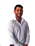 Damien Berryman, Homebuyers Centre - Perth