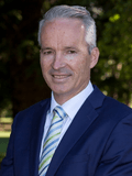 Tim Noonan,