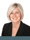 Kirsty Freyer, Richardson & Wrench Mosman/Neutral Bay -