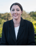 Chantelle Rose, Asset Agents-Queensland - .