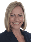 Renée Ford, Class Real Estate - Bulimba