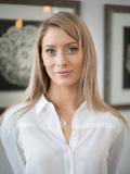 Lauren Conlon, Pavilion Property - OCEAN GROVE