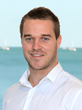 Sam Bennett, Real Estate Central - DARWIN CITY