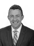 Warren Lashmar, Knight Frank - Tasmania