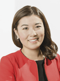Nikki Weng, hockingstuart - DONCASTER EAST