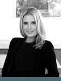 Victoria Harrington, Ausin Group ( Australia ) Pty Ltd - MELBOURNE
