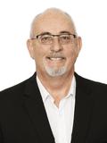 Peter Rezek, PRDnationwide - Hobart