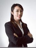 Emily Su, Prestige Realty