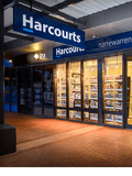 Rental Department, Harcourts - Narre Warren South