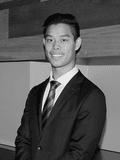 Ryan Woo,