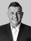 Sam Babalis, The Agency - Melbourne