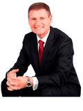 Ian Barnes, Evolution Realty - Applecross