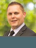Glenn Hagan, Purplebricks  - New South Wales
