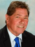 Colin Bellamy, Elders - Real Estate