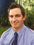 Trent Stana, GNF Real Estate - Bangalow