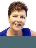 Chris Rhodes, Cairns Key Real Estate Pty Ltd - MANUNDA