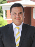 Steve Gruevski, Ray White - South Morang