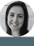 Lauren Hall, National Rental Solutions - Buddina