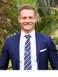 James McKinlay, Place - Bulimba