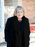 Angela Clarke,