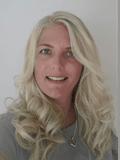 Belinda Donaldson,
