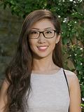 Miranda Guo,