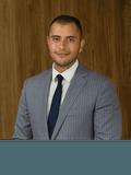 Mark Saleh, The Joneses Estate Agents - Strathfield