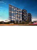 Spice Apartments, Arena Property Management - South Brisbane