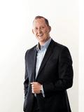 Matthew Roberts, Hocking Stuart  - Greater Geelong & Bellarine