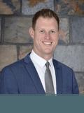 Steve Kavanagh, Ring Partners - Bellevue Heights (RLA 1548)